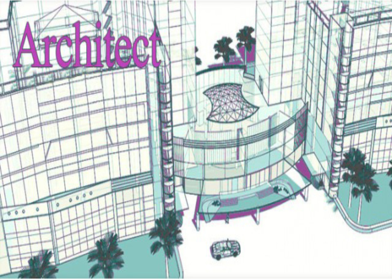 Architectural Design Career | Architectural Design Services Sae Consulting Engineering